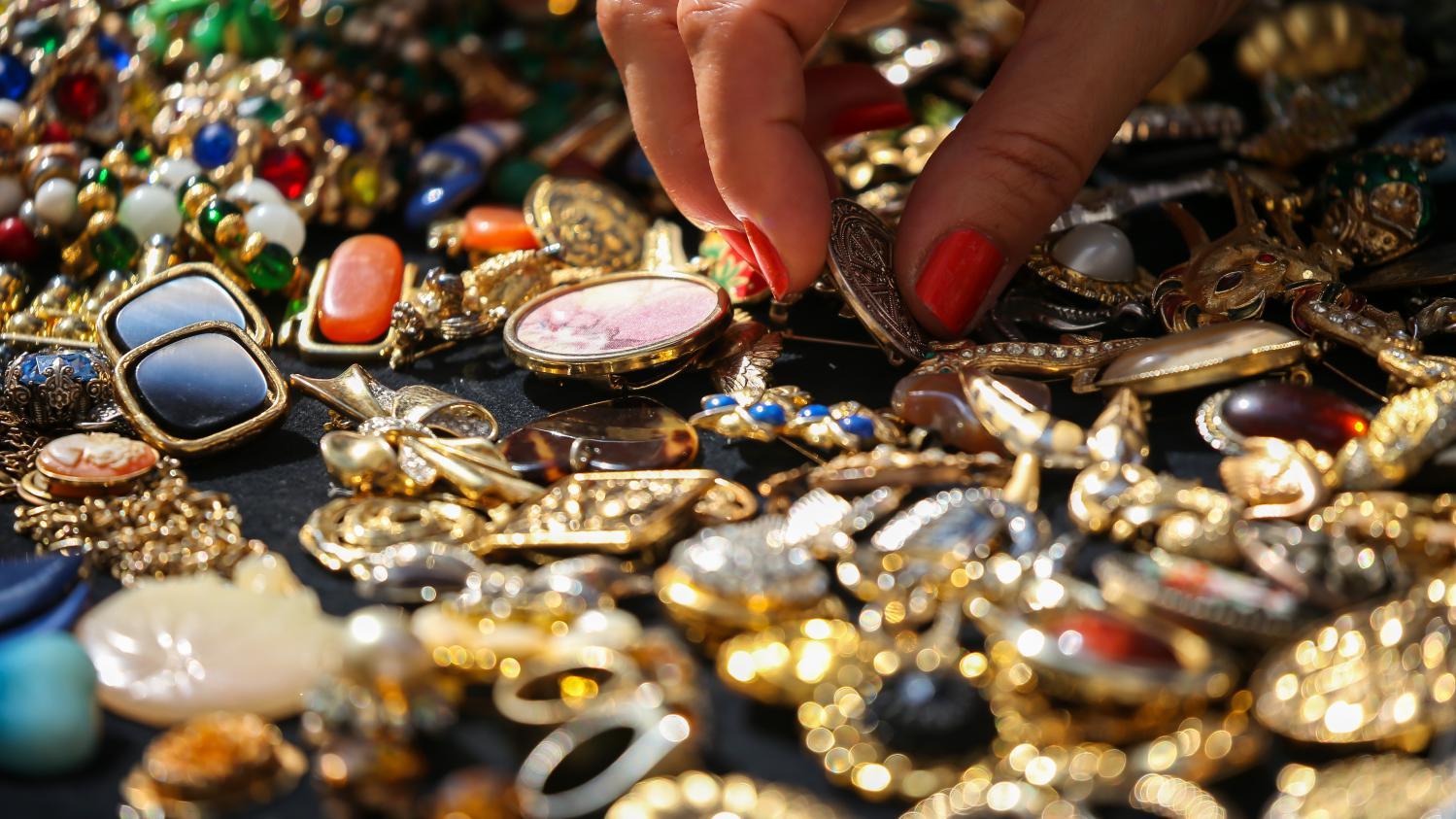 Le Blog bijoux qui vous donne des conseils